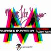 Move Like Jagger - Matcha Ft. Yukari