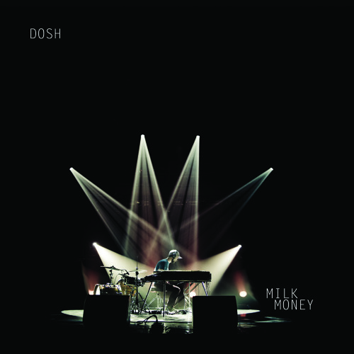 Dosh - We Are The Worst