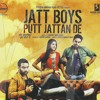 Garry Sandhu - Main Kinna Tenu 2013 ( Movie - Jatt Boys Putt Jattan De ) at Rurka Kalan