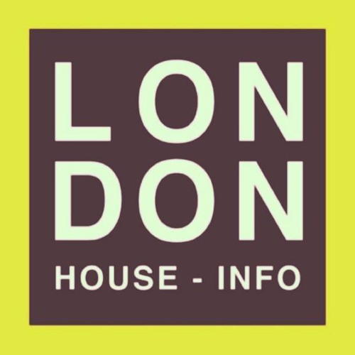 20,000 Follower's - London House Info Guest Mix by George Peck