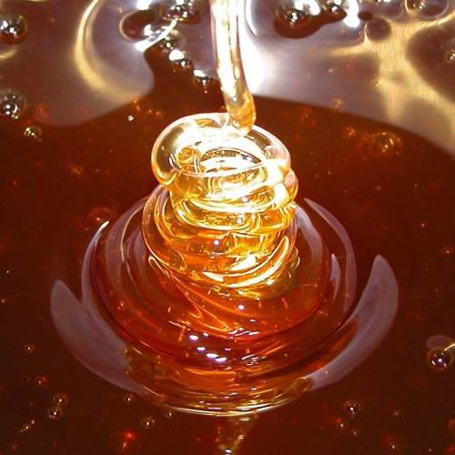 Flow & Zeo - Honey Morning (Original Mix)