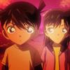 Detective Conan Soundtrack 94 - المحقق كونان