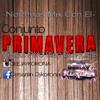 NorteñasMix_Con El Conjunto Primavera__Viejitas pero Bien BUENOTAS!!  - instagram@DEEJAYKORONA