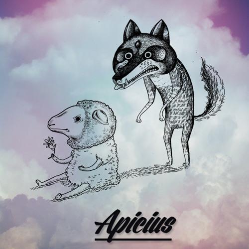 Apicius Ft. Piñata