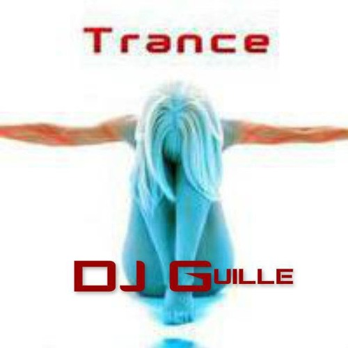 Bastian Basic vs Emanuele Congeddu & Nicolas Marriott - First Kiss in the Skyeee (DJ Guille Mashup)