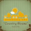 Country House (Radio Mix)