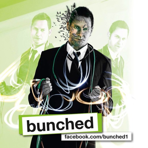 TLK Podcast 004 by Bunched (FREE DOWNLOAD)