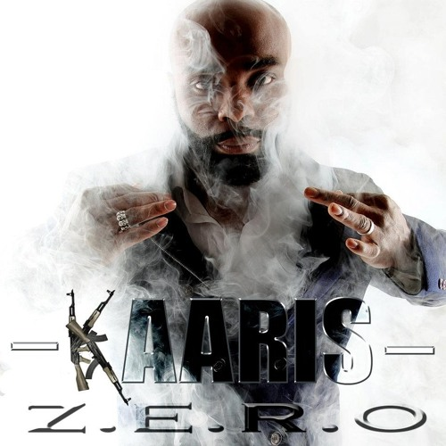 Kaaris - Houdini