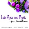 Keep Christmastime In Mind (feat. Brian Staton) [Excerpt] from Love Peace and Music for Christmas