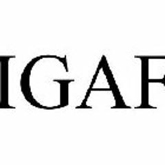 IDGAF Tre Ft. Yung Tay WEST BANK
