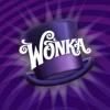 Wonka Bar Jingle (original demo)