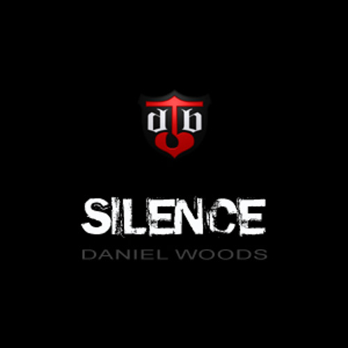 Daniel Woods - Silence (Original Mix)