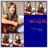 Connie Talbot - Best Song Ever [Guitar Cover]