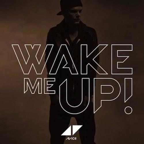Avicii - Wake Me Up! (Acapella)[FREE DOWNLOAD IN DESCRIPTION