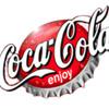 Crafty K Redd -  Sponsor (Coca Cola)