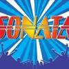 Sonata 9 CAKA (Cintai Aku Karena Allah)
