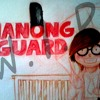 Manong guard by Emmanuelle Vera ft.Yeng Constantino
