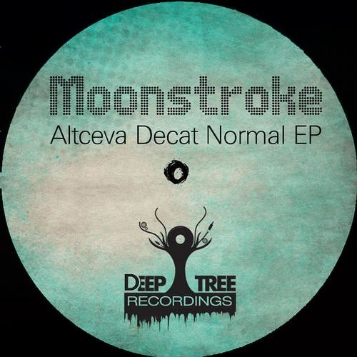 Moonstroke - Altceva Decat Normal  (Analog Trip Remix) Now 0.80 euro @ Bandcamp
