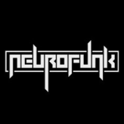 Neurofunk Mix 1