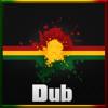Freur - Doot Doot (SirBilly Dub Dub)