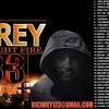 DJ COREY - STRAIGHT FIRE -33