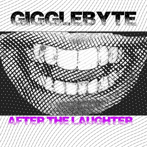 After The Laughter-(Gigglebyte Original)BEATPORT/iTUNES