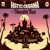 Naughty Boy- Think About It (feat. Wiz Khalifa & Ella Eyre)