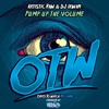 Artistic Raw & Dj Irwan - Pump Up The Volume (Original Mix) [OUT NOW ON ONES TO WATCH]