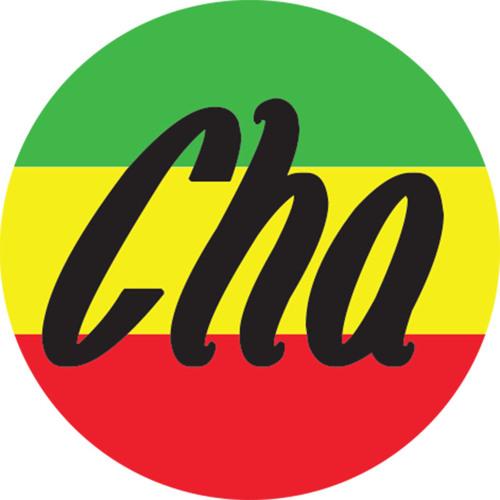 Cha Cha - Bu, Bu, Bu prod. by Didjelirium