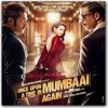 REVIEW : ONCE UPON A TIME IN MUMBAI DOBARA : RJ DHRUMIL