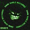 CED.REC -SUB  RADAR Ep - [DARK SMILE RECORDS] #18 top 100 charts Hardtechno / Hardcore !!