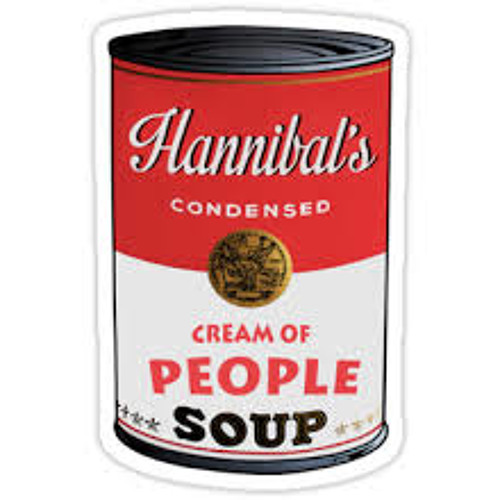 People Soup