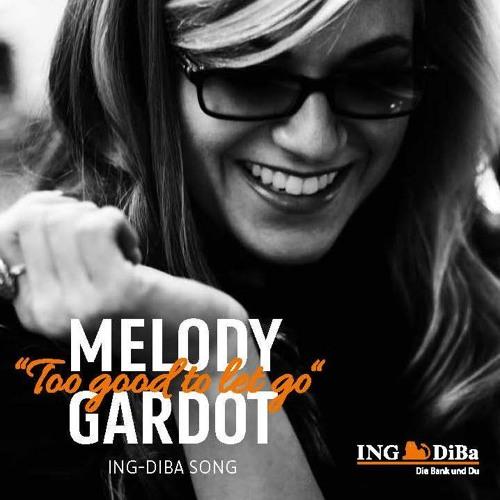 FREE DOWNLOAD: Melody Gardot - Too good to let go - Club-Remix