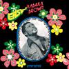 Easy Kabaka Brown - Belema
