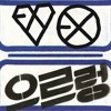 EXO- Growl ( Korean Ver.)