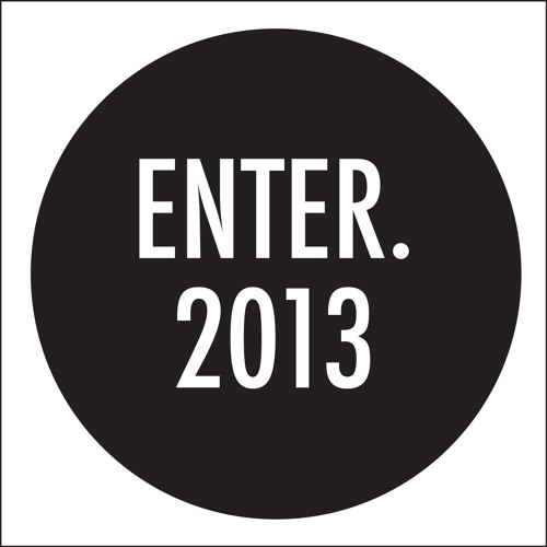 Richie Hawtin: ENTER.Week 1, Main (Space, Ibiza, July 4, 2013)