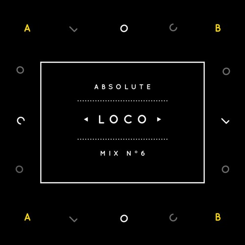 Absolute Mix n°6 - LOCO
