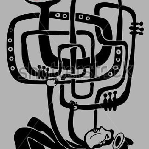 Ali Monsta - Trumpet Jam (Free Download)