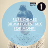 Download 30 Min guest mix for Monki (BBC Radio 1) Mp3