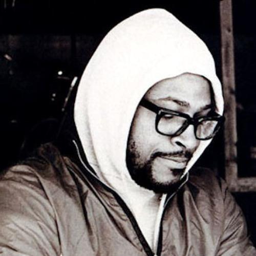 Marvin Gaye - Heavy Love Affair (Disco Tech Edit)