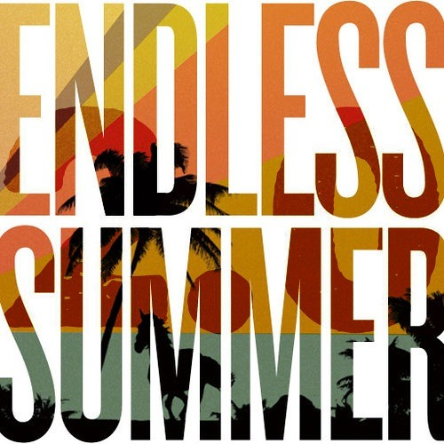 Endless Summer 2.0