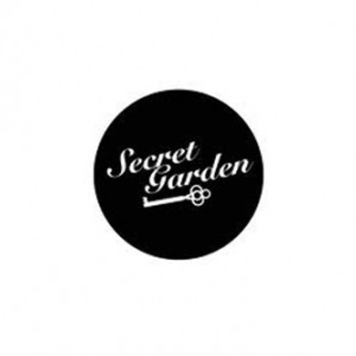 Ziggy Secret Garden Podcast 3rd Edition