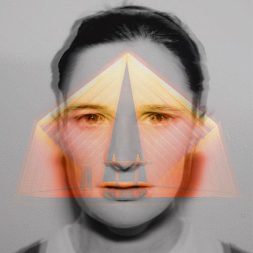 Lindstrøm - Vossakorv (Solar Year remix)