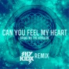 Bring Me The Horizon - Can You Feel My Heart (Shy Kidx Remix) [FREE DOWNLOAD]
