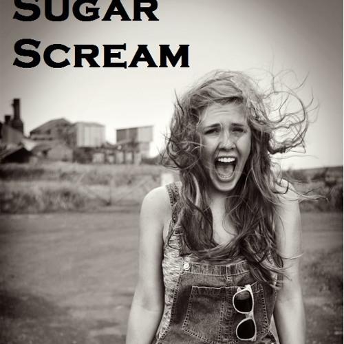 Sugar Scream with JJweekz