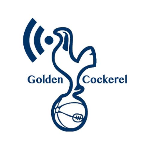 Golden Cockerel #1 2013-14