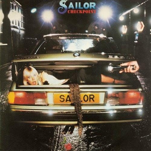 Sailor - Down By The Docks - Kharringtons's Re - Edit