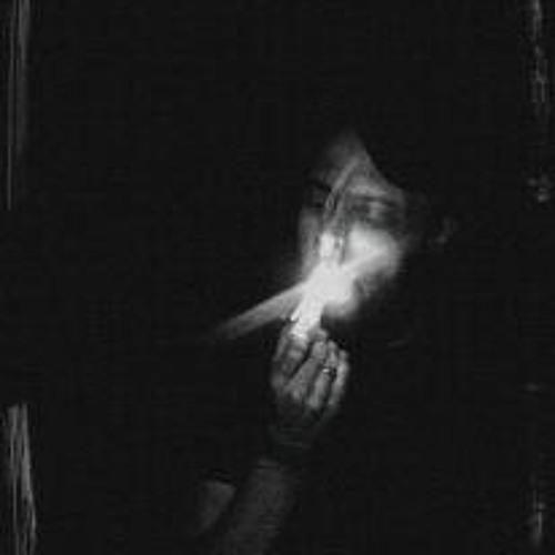 Dustywork Dj Set 9/8/2013 @ Macarena Micro Club [ Deep - Dub ]