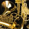 Brass Christmas Medley