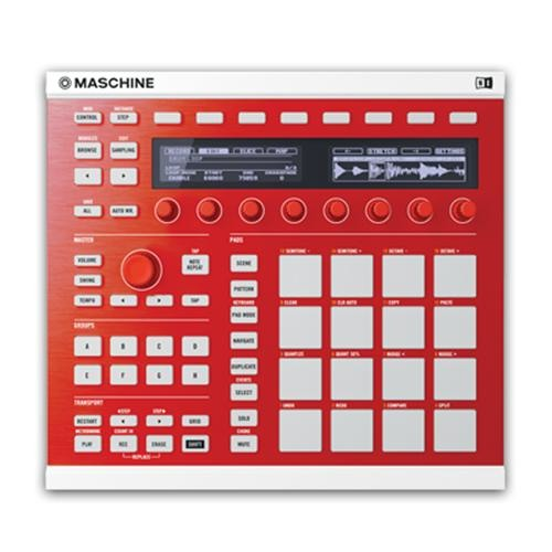 The Craft 96bpm (Beat For Sale $20 / £11. Exclusive $200 / £121)